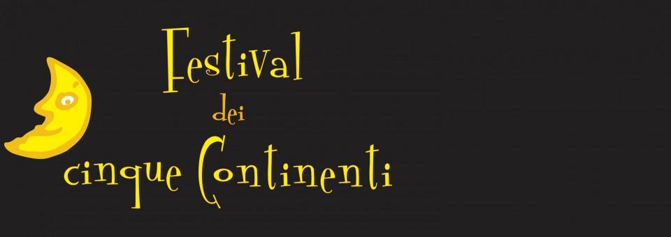 Festival dei Cinque Continenti