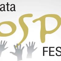 Basilicata Gospel Festival: in partenza la seconda edizione