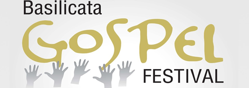 Basilicata Gospel Festival