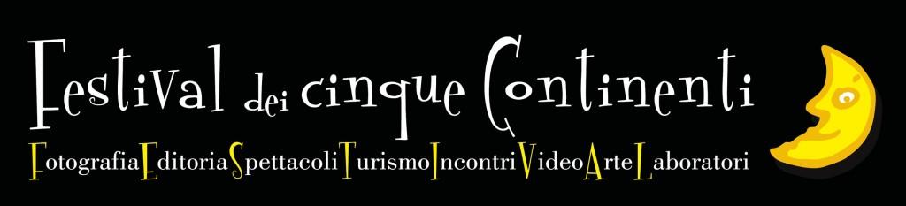 cinquecontinenti_logo