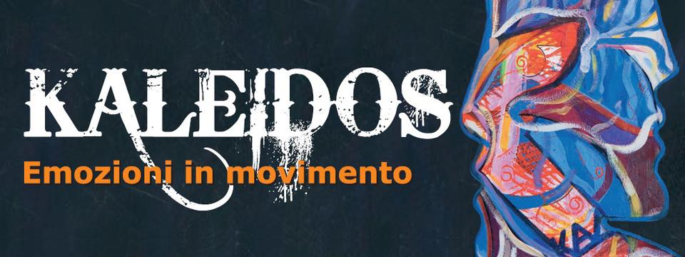 kaleidos2