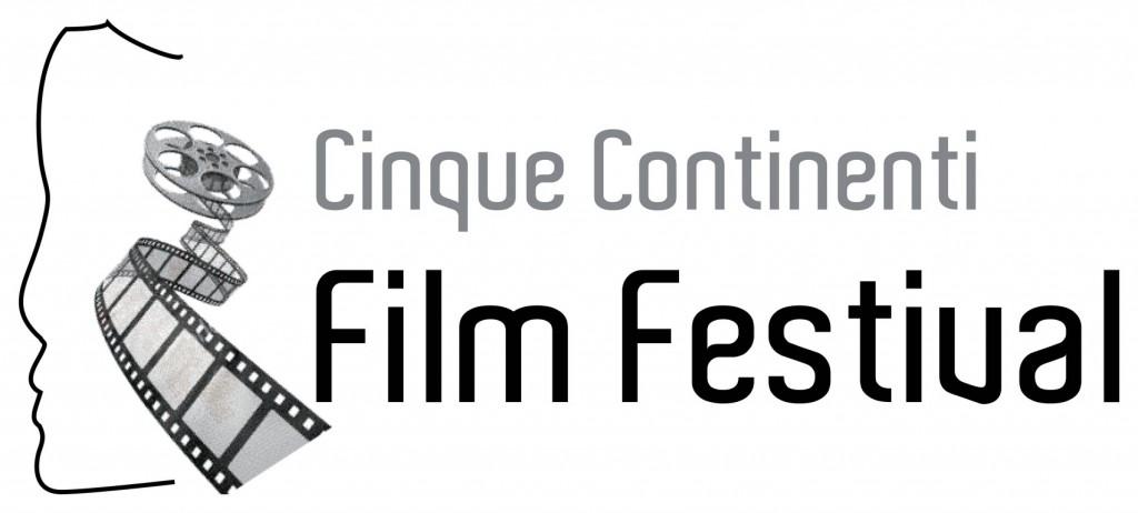 logo-film-festival-1701x767