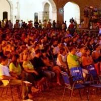 Torna il Festival del Cabaret di Basilicata e Calabria