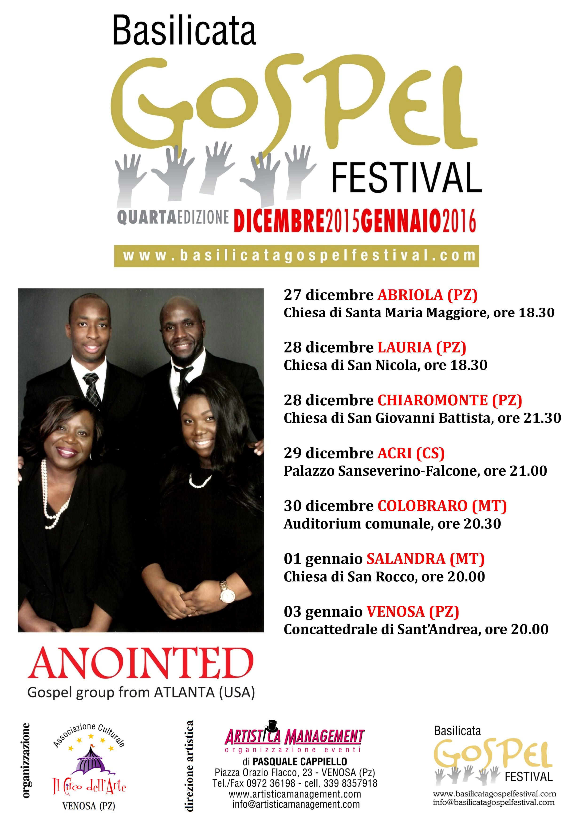 gospel-manifesto-2015